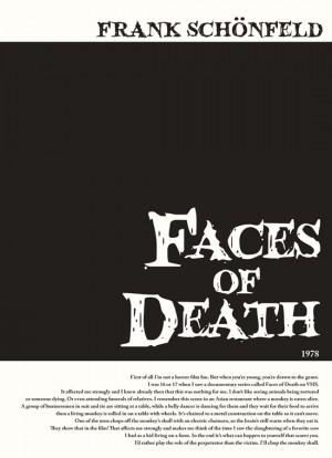 DA-posters_Page_03