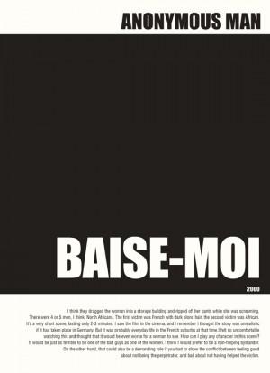 DA-posters_Page_05