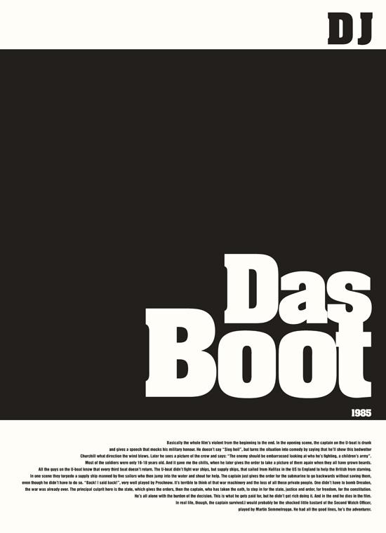 DA-posters_Page_08