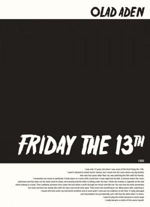 DA-posters_Page_14