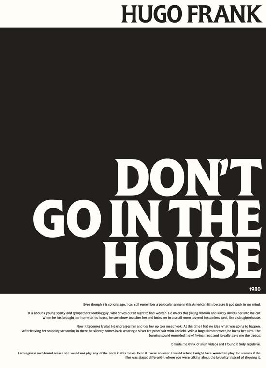 DA-posters_Page_22