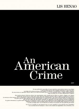AN-AMR-CRIME