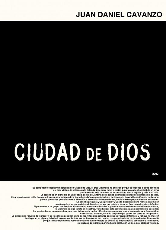 CIUDAD-DE-DIOS
