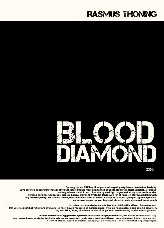 Blood-Diamond-web