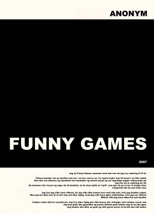 Funny-Games-small