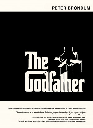 Godfather-small