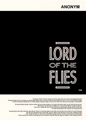 Lord-of-the-Flies-small