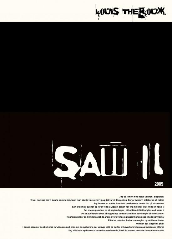 SAWll-small