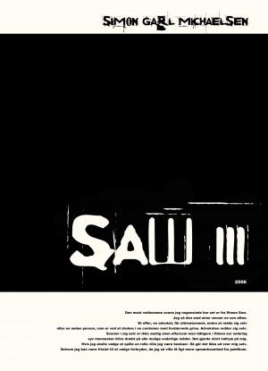 SAWlll-small
