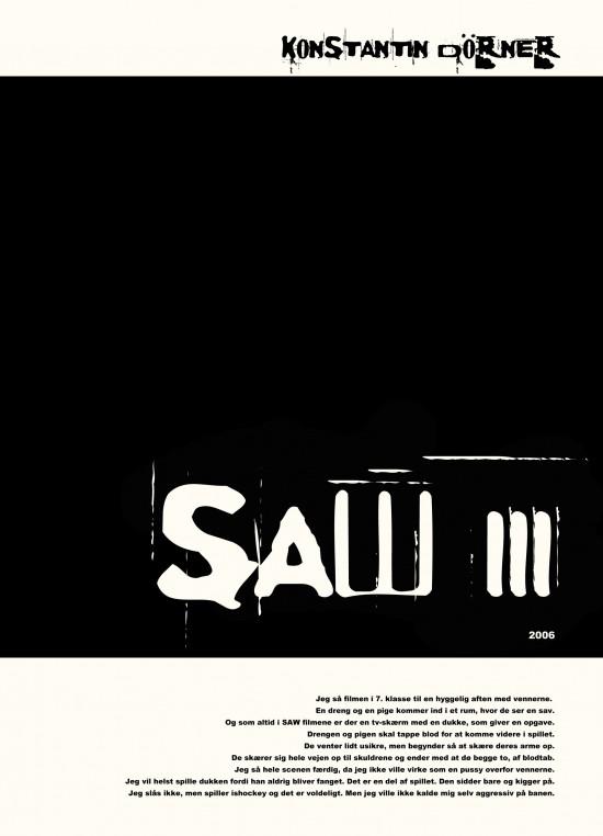 SAWlll_small-1
