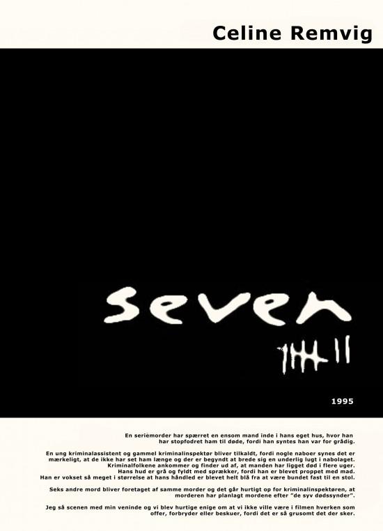 SEVEN-small