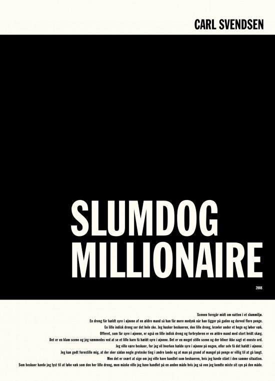 Slumdog-Millionaire-(Franklin-Extra-Cond)
