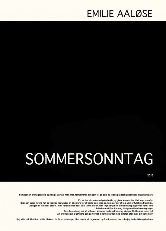 Sommersonntag-small