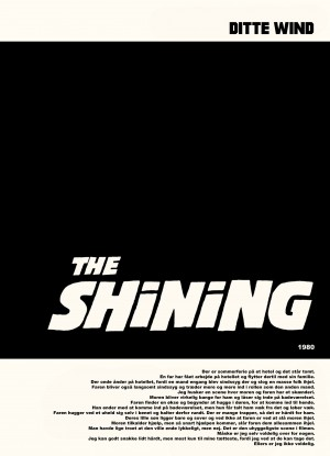 The-Shining-small