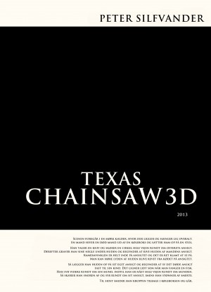 The-Texas-Chainsaw-Massacre-small