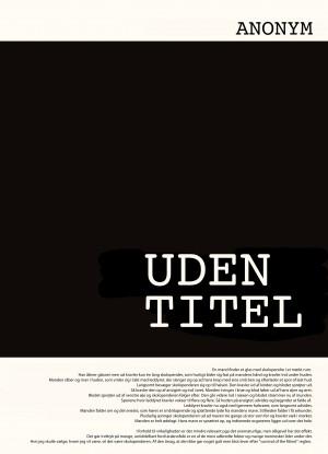 Uden-Titel-small