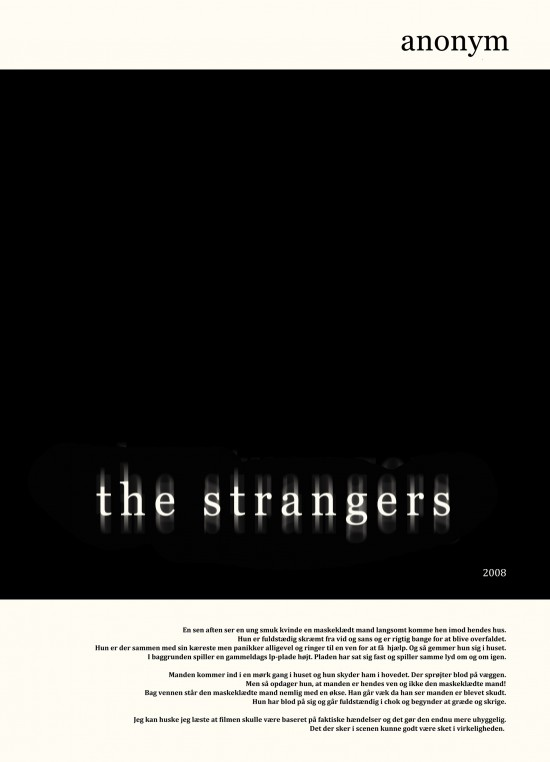 thestrangers-small
